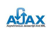 ajax-programming-logo