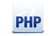 php-coding